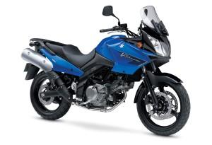 2007-Suzuki-V-StromDL650a