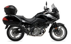2009-Suzuki-VStrom650SEAABSTouringa