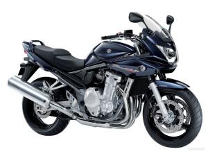 Suzuki_Bandit_1250s_2007_01_1024x768
