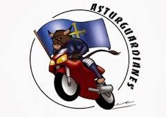 Somos Asturguardianes