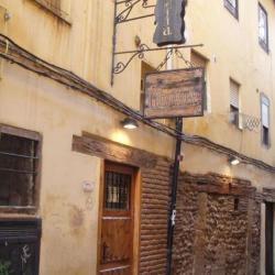 restaurantelacompetenciarestaurantelacompetencia_383518