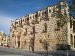 Palacio_del_Infantado