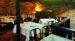 restaurante_casa_poli-1476