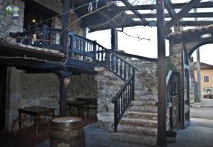 turismoasturias-turismo-asturias-casa-poli-llanes2