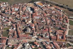 ayuntamiento-herrera-de-pisuerga-19995817