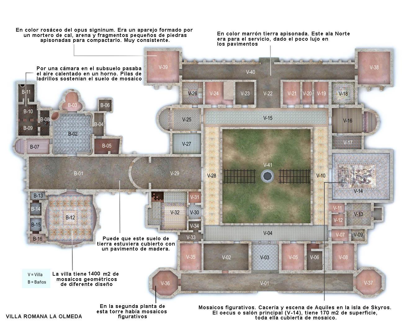 plano-de-la-olmeda-numerado-correcto-fb-jpg1