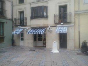 la-mary-restaurant