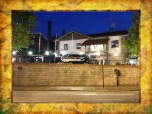 las_canteronas_restaurante_avda_monumentos